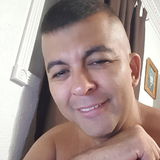 Latinhandsome from Clearwater | Man | 49 years old | Libra