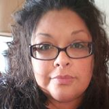 Tina from Bloomington | Woman | 47 years old | Cancer