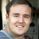 Jacobhowe9D from Ross on Wye | Man | 26 years old | Aquarius