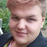 Kristof from Harlow | Man | 22 years old | Sagittarius