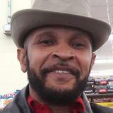Sirdukr from Wyoming   Man   61 years old   Gemini