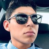 Mateo from Atlanta | Man | 19 years old | Sagittarius