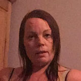 Cat from Morecambe   Woman   48 years old   Capricorn