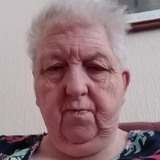 Lydialiddela9 from Washington | Woman | 57 years old | Sagittarius