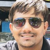 Raj looking someone in State of Gujarat, India #6