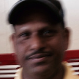 Maurice from Indian Harbour Beach | Man | 40 years old | Aquarius