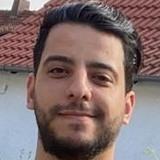 Ayxk from Braunschweig | Man | 26 years old | Libra