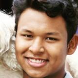 Panda from Dibrugarh | Man | 23 years old | Virgo
