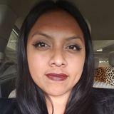 Ari from Costa Mesa | Woman | 25 years old | Leo