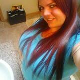 Inez from Framingham | Woman | 29 years old | Taurus
