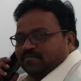 Kumar from Kodar | Man | 40 years old | Leo