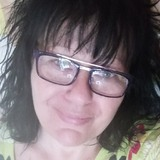 Christinesam68 from Chambery   Woman   55 years old   Pisces