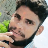Santhu from Hyderabad | Man | 25 years old | Libra