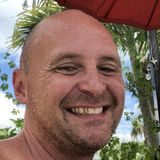 Chris from Naples | Man | 51 years old | Gemini