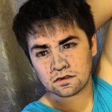 Adrianxsantiago from Ontario   Man   27 years old   Aries