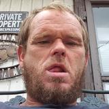 Adairn5Ha from Stephens | Man | 41 years old | Aries