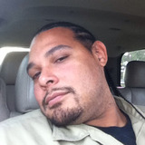 Jr from Hartford | Man | 39 years old | Capricorn