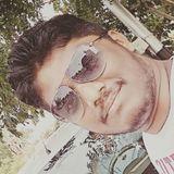 Sid from Ratnagiri | Man | 29 years old | Libra