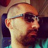 Jackjorden from Lyon | Man | 33 years old | Taurus