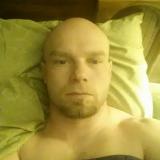 Shane from Nekoosa | Man | 38 years old | Taurus