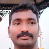 Mramudu from Proddatur   Man   34 years old   Taurus