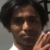 Vinoth from Bentong Town | Man | 19 years old | Aquarius