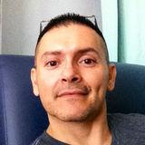 Joe from Bremerton | Man | 41 years old | Virgo