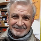 Leonard from Barrie   Man   65 years old   Leo