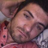 Mariusbuft0T from Becontree | Man | 31 years old | Aries