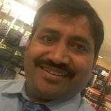 Mann from Bhilwara   Man   20 years old   Capricorn