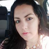 Aaalove from Sarasota   Woman   28 years old   Virgo