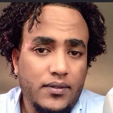 Mewanada from Jeddah | Man | 31 years old | Aries