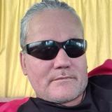 Matua from Nelson   Man   56 years old   Gemini