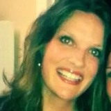 Mindy from Charlotte | Woman | 40 years old | Scorpio