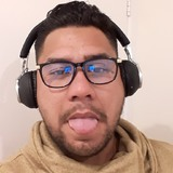 Mckinnon from Auckland | Man | 31 years old | Gemini
