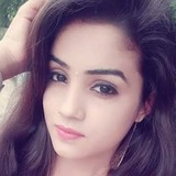 Mahi from Saharanpur | Woman | 27 years old | Capricorn