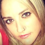 Instaallysuarez from Mojacar | Woman | 35 years old | Cancer