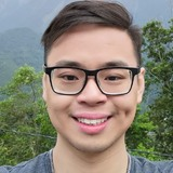 Nicholas from Sungai Petani   Man   30 years old   Virgo