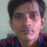 Satish from Raipur | Man | 35 years old | Scorpio