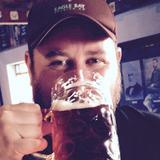 Jc from Warrington | Man | 41 years old | Sagittarius