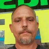 Joshlafrancerg from Slidell   Man   38 years old   Libra