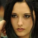 Effie from Verdun | Woman | 25 years old | Aries