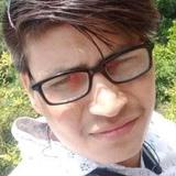 Sanju from New Delhi | Man | 27 years old | Virgo