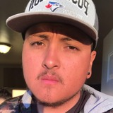Eliudgonzale4F from Brewster | Man | 21 years old | Gemini
