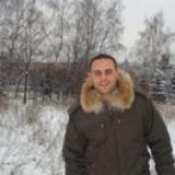 Medo from Saint-Laurent | Man | 30 years old | Leo
