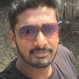 Varma from Bhimavaram   Man   22 years old   Virgo