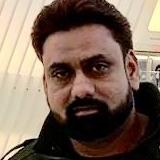 Shivay from Woodside | Man | 34 years old | Sagittarius