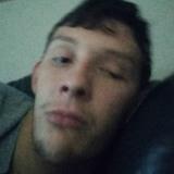 Josh from Winfield   Man   22 years old   Scorpio
