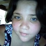 Lynseywilsey from Greenville | Woman | 20 years old | Capricorn