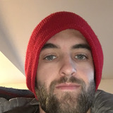 Herbhead from Grants Pass | Man | 32 years old | Scorpio